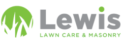 Lewis Lawn Care & Masonry